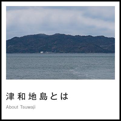 津和地島とは
