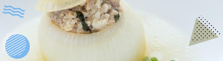 毎日の料理がもっと楽しくなる玉ねぎを通販で